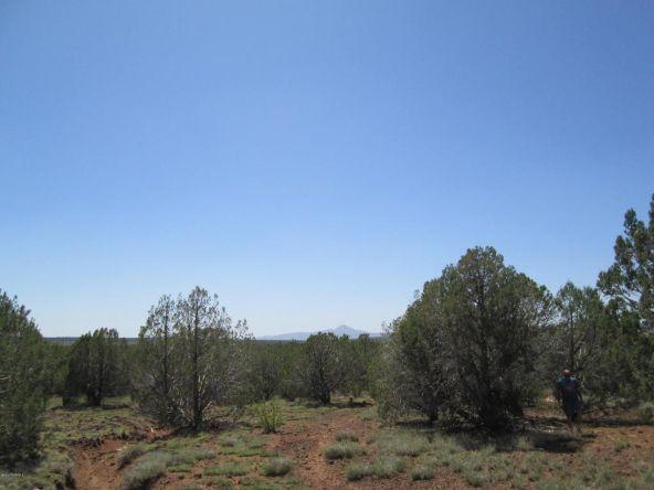 3328 N. Hillside Rd., Ash Fork, AZ 86320 Photo 38