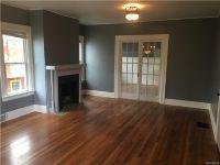 Home for sale: 835 Elmwood Ave., Buffalo, NY 14222