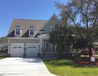 Home for sale: 308 Womble St., Oak Island, NC 28465