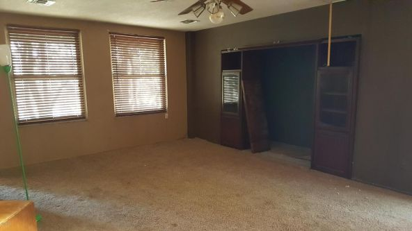52013 N. 36th Avenue, New River, AZ 85087 Photo 23