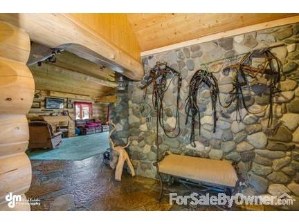 26865 Long Lake Rd., Willow, AK 99688 Photo 6