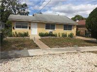 Home for sale: 565 Northeast 131 St., North Miami, FL 33161