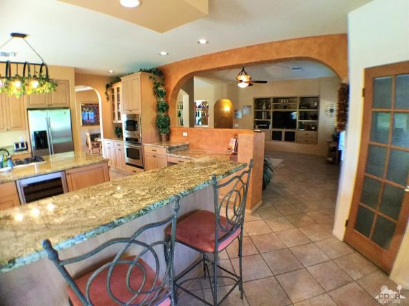 77855 Delaware Pl., Palm Desert, CA 92211 Photo 6