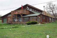 Home for sale: 21944 2225 Rd., Cedaredge, CO 81413