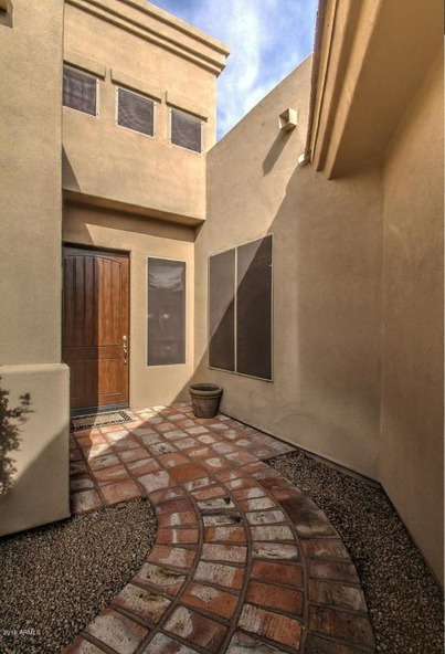7507 E. Quien Sabe Way, Scottsdale, AZ 85266 Photo 24