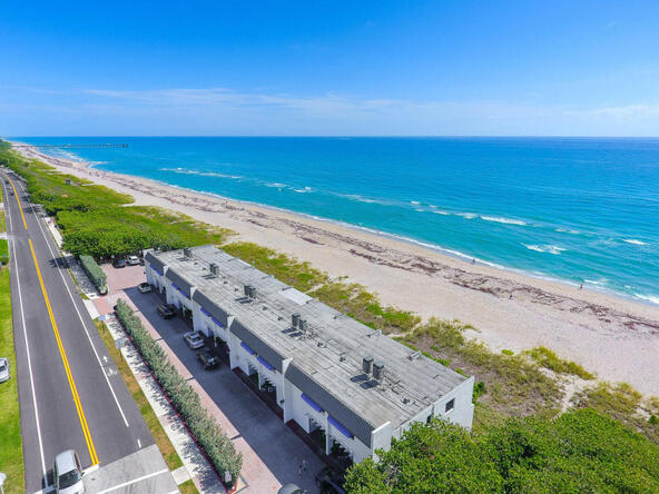 1006 Ocean Dr., Juno Beach, FL 33408 Photo 31