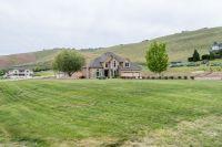 Home for sale: 30703 S. 959 Pr S.E., Kennewick, WA 99338