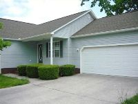 Home for sale: Deer, Trenton, GA 30752