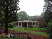 Home for sale: 254 Ridgewood Rd., Clarkesville, GA 30523