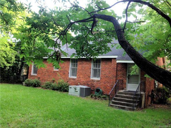 1458 Watson Avenue, Montgomery, AL 36106 Photo 63