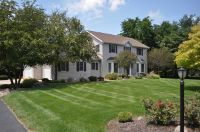 Home for sale: 47 N. 150 East, Winamac, IN 46996
