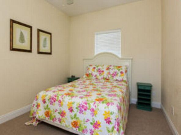 6253 Breeze Time Cir., Gulf Shores, AL 36542 Photo 9