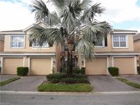 Home for sale: 2644 Somerville Loop, Cape Coral, FL 33991