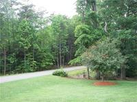 Home for sale: 310 Wellington Dr., Lincolnton, NC 28092