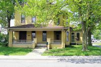 Home for sale: 318 S. Buffalo St., Warsaw, IN 46580