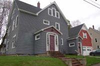 Home for sale: 58 Franklin St., Barre, VT 05641