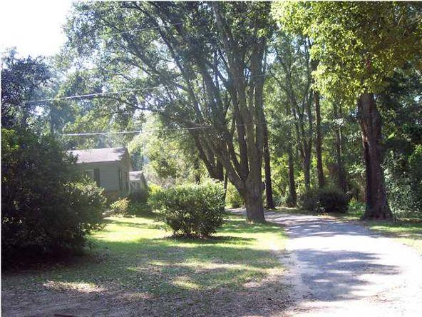 7221 Cottage Hill Rd., Mobile, AL 36695 Photo 8