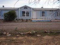 Home for sale: 12657 W. Klondyke Rd., Pima, AZ 85543