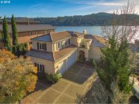 Home for sale: 3458 Lakeview Blvd., Lake Oswego, OR 97035