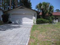 Home for sale: 81 Beechwood Dr., Palm Coast, FL 32137