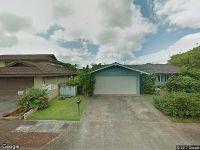 Home for sale: Kupuku, Mililani Town, HI 96789