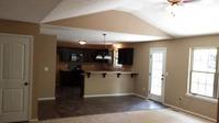 Home for sale: 1441 South Calumet, Republic, MO 65738