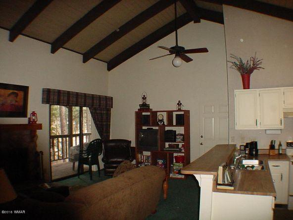 2844 Park Cir., Pinetop, AZ 85935 Photo 9