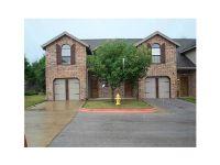 Home for sale: 4077 Glenstone Terrace Unit #A, Springdale, AR 72762
