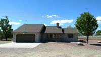 Home for sale: 2145 N. Resting Pl., Chino Valley, AZ 86323