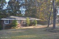 Home for sale: 369 Sunbrook Ave., Birmingham, AL 35215
