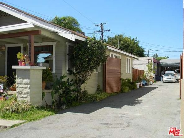 3329 E. 3rd St., Long Beach, CA 90814 Photo 7