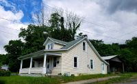 Home for sale: 701 W. 6th St., Lewistown, PA 17044