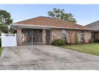 Home for sale: 4725 Meadowdale, Metairie, LA 70006