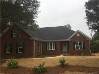 Home for sale: 1537 India Hook Rd., Rock Hill, SC 29732