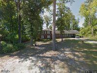 Home for sale: Wynnwood, Macon, GA 31206