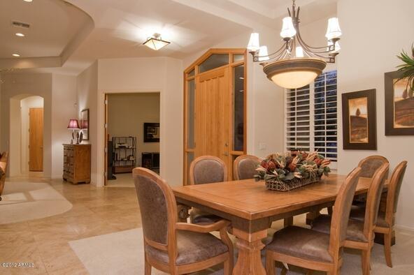 10907 E. Via Dona Rd., Scottsdale, AZ 85262 Photo 7