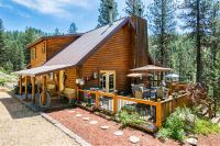 Home for sale: 4 Glen Forest Ln., Idaho City, ID 83631