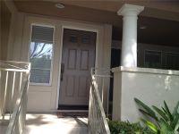 Home for sale: 45 Burlingame, Irvine, CA 92602
