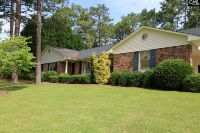 Home for sale: 415 Alice Dr., Camden, SC 29020