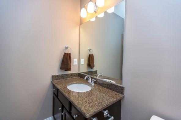 8000 Liberty Parkway, Suite 114, Vestavia, AL 35242 Photo 20