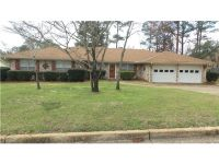 Home for sale: 129 Quail Run, Prattville, AL 36067