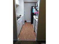 Home for sale: Lemon Avenue, Rancho Cucamonga, CA 91737