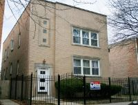 Home for sale: 6150 North Richmond St., Chicago, IL 60659