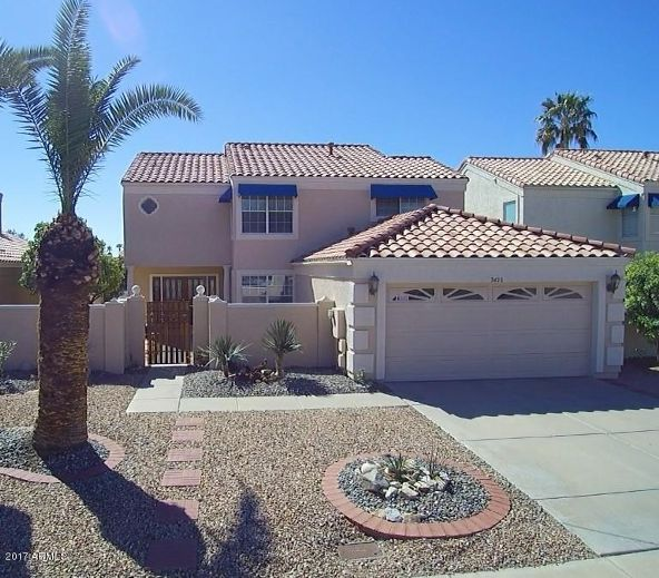 3425 E. Wildwood Dr., Phoenix, AZ 85048 Photo 46