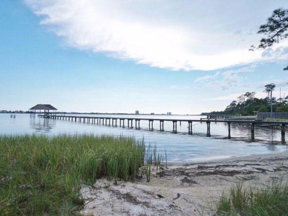 18138 Hwy. 180, Gulf Shores, AL 36542 Photo 36