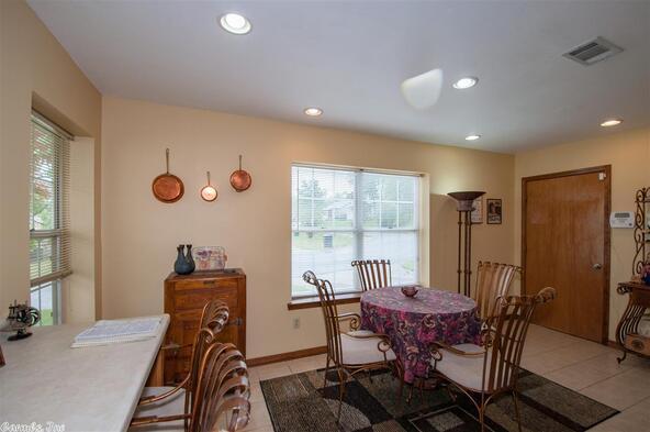101 Willow Grove Ct., Sherwood, AR 72120 Photo 10