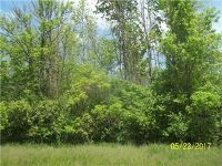 Home for sale: Havens Rd., Brighton, NY 14618