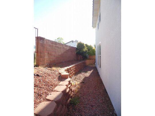1200 Glen Canyon Dr., Page, AZ 86040 Photo 9