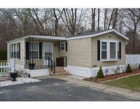 Home for sale: 19 Melissa, Attleboro, MA 02703