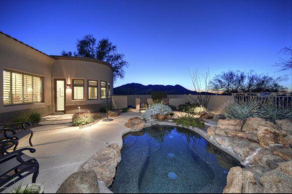 3717 S. Gambel Quail Way, Gold Canyon, AZ 85118 Photo 26